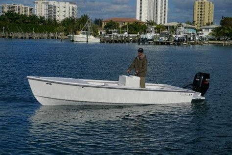 dinghy boat in spanish spanish wells boat works boats pinterest spanish