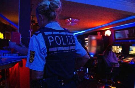 gastst tten stuttgart west polizei kontrolliert gastst 228 tten im stuttgarter norden