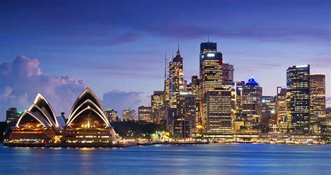 Mba Unsw Sydney by Alumni Unsw Business School