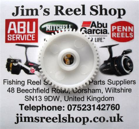 Penn Level Wind 309m Fishing Reel penn 9m 309m level wind idler cog 064 309 jim s reel shop