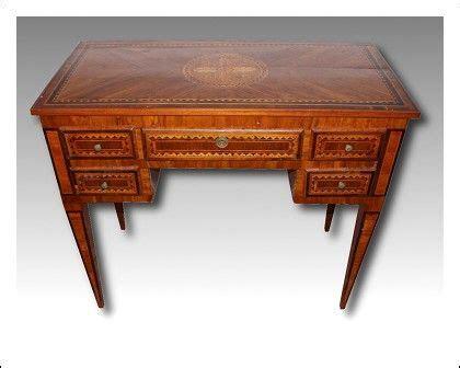 scrivania antica oltre 25 fantastiche idee su scrivania antica su