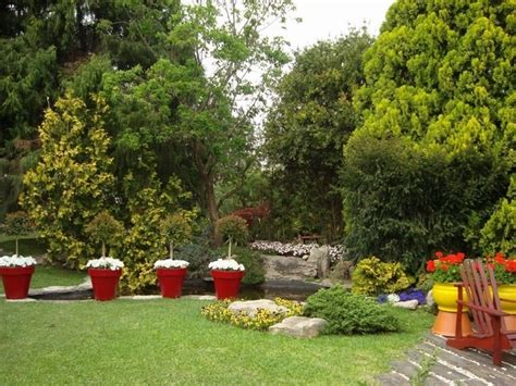 idee per il giardino idee per il giardino giardinaggio