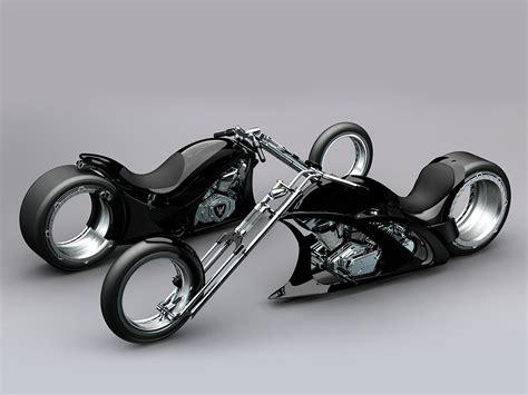 Fahrrad Motorrad Design by 20 Most Creative Future Bike Design Ideas Concept