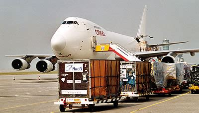 uk ban on dhaka direct air cargo set to be lifted aeropolitical updates