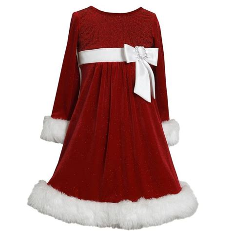 red christmas dress images  pinterest red