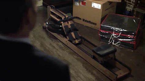 house of cards rowing machine is house of cards to thank for the recent popularity of rowing studios complex