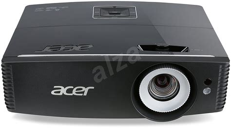 Proyektor Acer P6200s acer p6200s projector alzashop