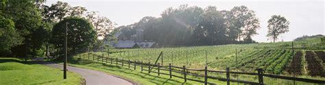 Blue Hill At Stone Barns Gift Card - home blue hill farm