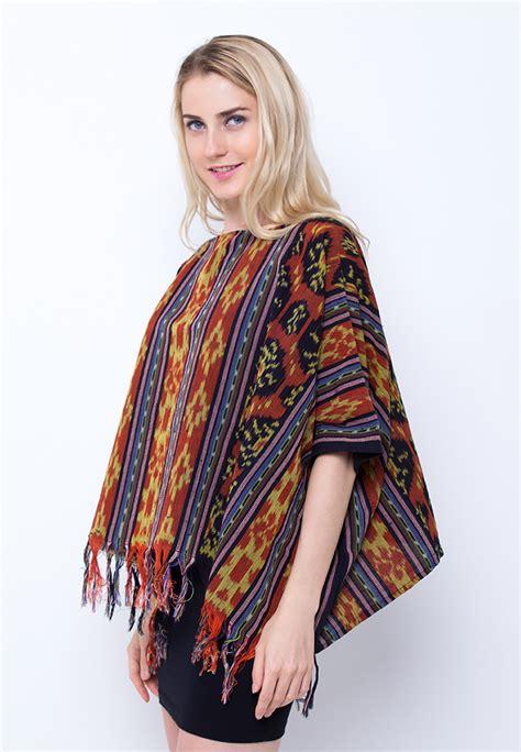 Rok A Tenun Ikat Desain 11 buy new design batik blouse batik deals for only rp146 000 instead of rp190 000