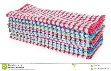 towel kitchen towel   background stock image image