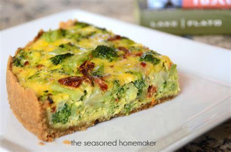 whole grain quiche crust recipe gluten free grain free vegetable quiche recipe the