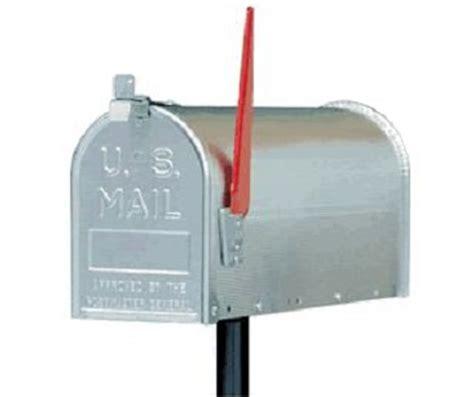 cassetta della posta americana cassetta postale americana tutte le offerte cascare a