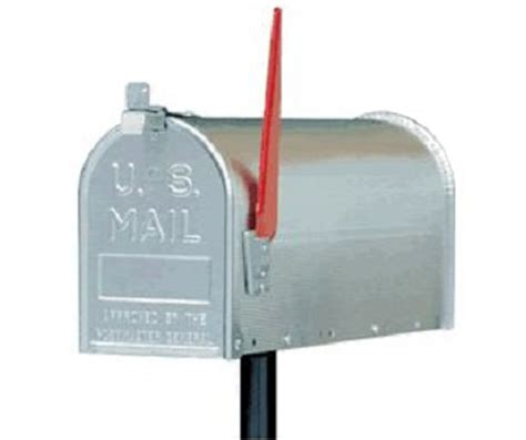cassetta lettere americana cassetta postale americana tutte le offerte cascare a