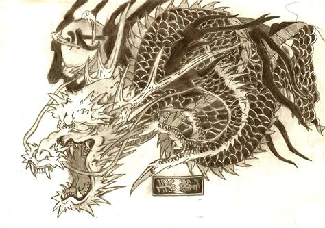 dragon tattoo images yakuza tattoos designs ideas and meaning tattoos for you