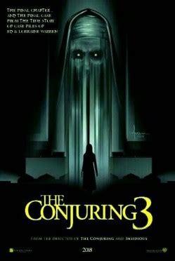 regarder un grand voyage vers la nuit 2019 film en streaming vf the conjuring 3 2018 en streaming vf film stream