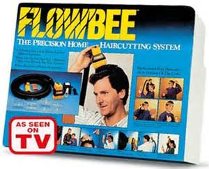 Flow bee as seen on tv