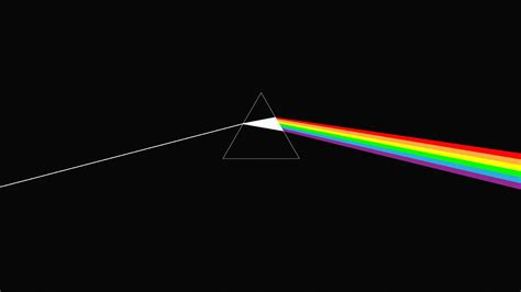 Pink Floyd Comfortably Numb Meaning by The Meaning Of Pink Floyd S Comfortably Numb