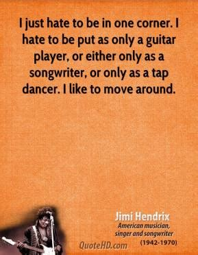 put in the corner famous quotes about guitar playing sualci quotes