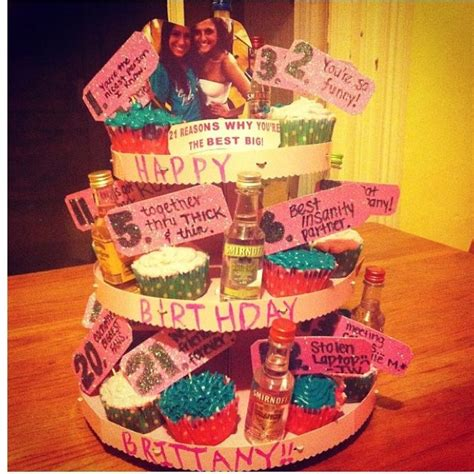 22 best images about 21st birthday party ideas for my