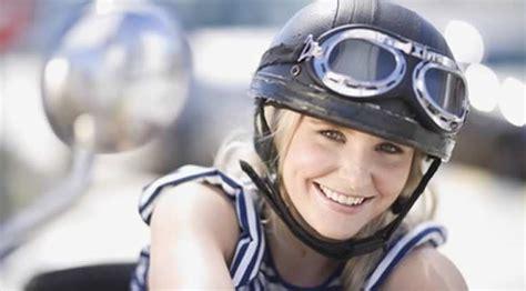 Versicherungsvergleich Motorrad Online by Lkw Kfz Versicherungen G 252 Nstiger Lkw