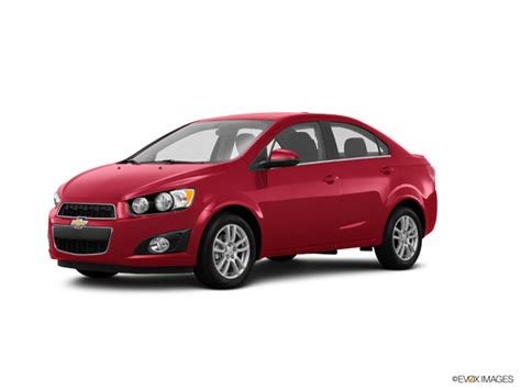 dimmitt chevrolet used cars dimmitt chevrolet chevy dealer in clearwater fl used cars