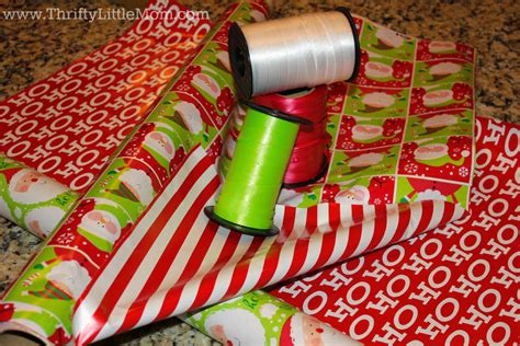 gift wrapping supplies wholesale how to wrap gifts like a pro without busting your gift