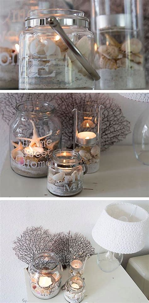 50 amazing diy nautical home decor projects nautical home decor ideas diy 28 images nautical home
