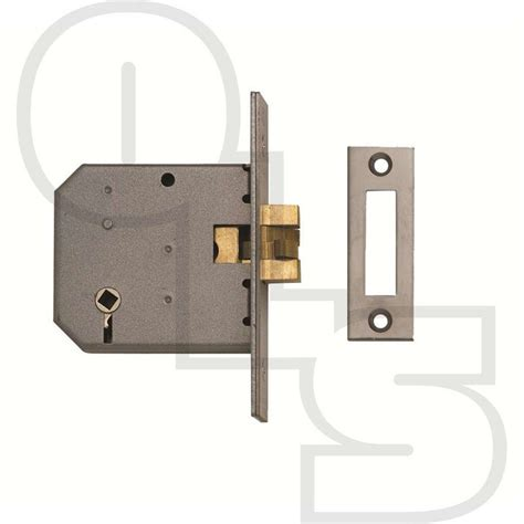 bathroom locks union sliding door bathroom lock