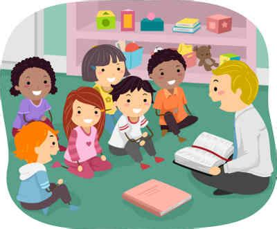 libro the child in time la importancia de la asamblea en el aula de infantil actividades infantil