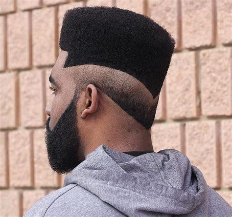 22 coupes de cheveux pour homme noir et m 233 tis coiffure homme