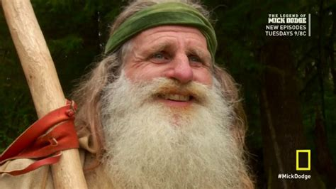 mick dodge episodes legend of mick dodge daily tv shows for you