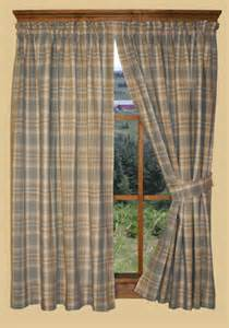 Country Curtains Com Country Curtains