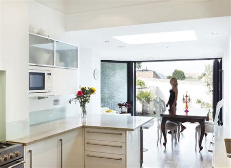 the terrace dining room and menu bathroomstallorg family astonishing knock through kitchen dining room wall 71 for