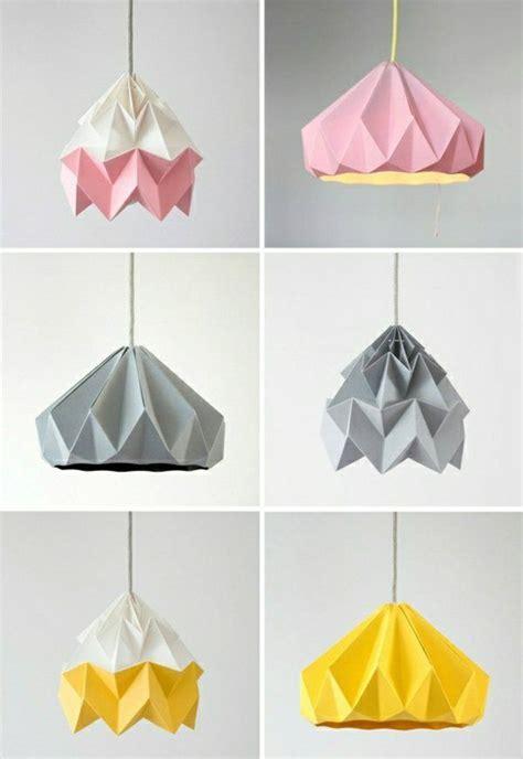origami kerzenhalter best 25 lenschirm basteln ideas on diy
