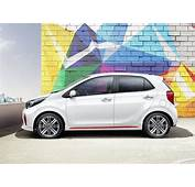 Update New Kia Picanto Coming To SA In Q3  Carscoza
