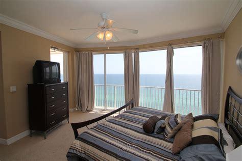 3 bedroom condos in panama city beach fl watercrest condo in panama city beach fl 3 bedroom 3 bath