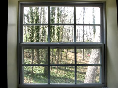 window with a view view out window open spaces feng shui