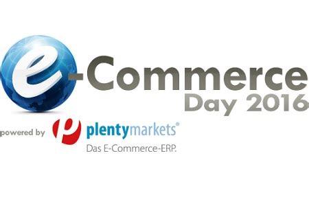 hitmeister gmbh 29 04 2016 hitmeister l 228 dt zum siebten e commerce day
