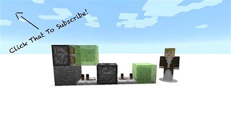 cara membuat slime nickelodeon youtube slime season goldname