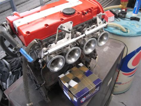 opel c20xe engine for sale c20xe on throttle bodies parts for sale opel manta