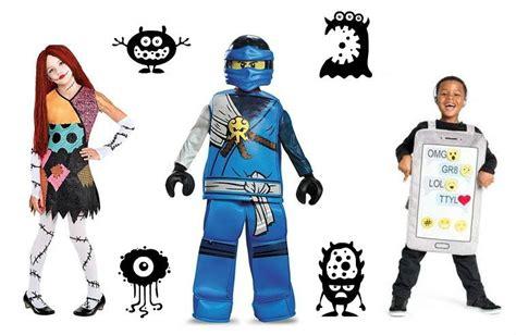imagenes de halloween disfraces para niños halloween 2016 disfraces para ni 241 os y ni 241 as ni sexys ni