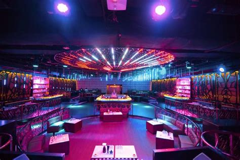 Dubai Top Bars by Dubai Nightlife 3 Clubs In Dubai For Your Summer Partying