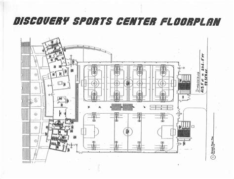 basketball floor plans basketball floor plans 28 images indoor basketball