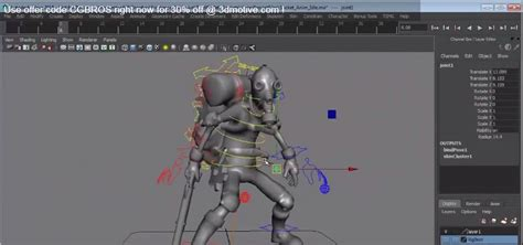 udk 4 tutorial intro to sockets unreal engine 4 game tutorial