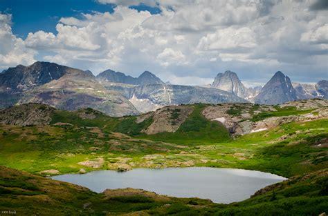 colorado landscape photography colorado landscape photos edited in adobe lightroom kit