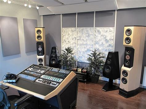Home Design Studio Can T Be Installed On The Disk Audio Mastering Service Free Sle Of