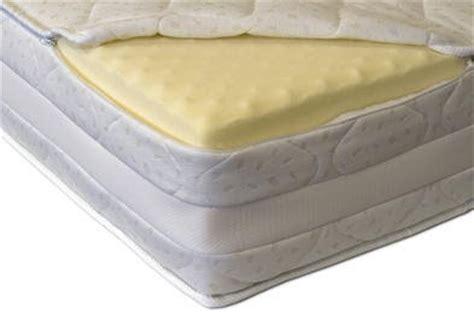 guida al materasso materassi memory foam o in schiuma viscoelastica guida
