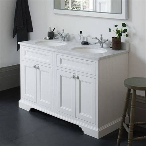 bathroom double vanity ideas  pinterest double vanity bathroom double sink