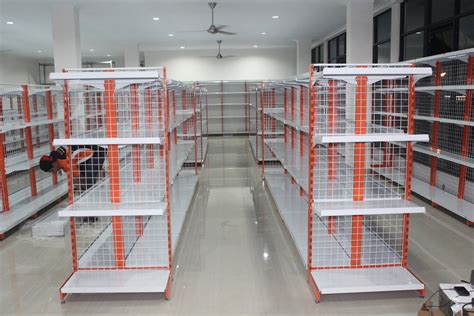 Jual Rak Display Di Medan distributor rak minimarket no 1 di indonesia