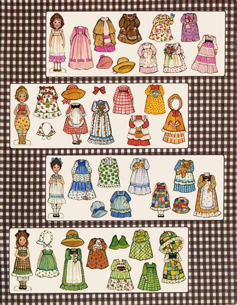 printable vintage paper dolls vintage printable paper dolls vintage paper dolls